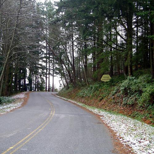 Hilltop Community - Bellevue WA