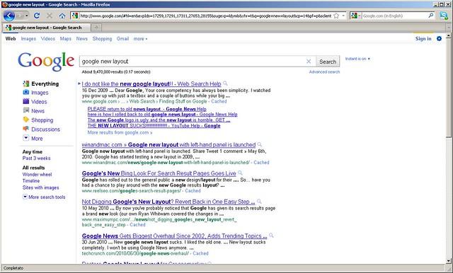 googlenewlayout2