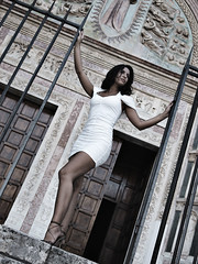 Ramona (matteoprez) Tags: italy color colour iso200 italia colore moda olympus e3 modelling perugia 43 f35 zd fourthirds cuatrotercios quattroterzi matteoprezioso silviacapponi metz48af plicci zuikoed1454mm12835 ramonacipolloni
