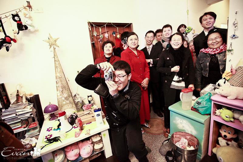 [婚禮攝影]哲銘&玫婷 婚禮全紀錄_179