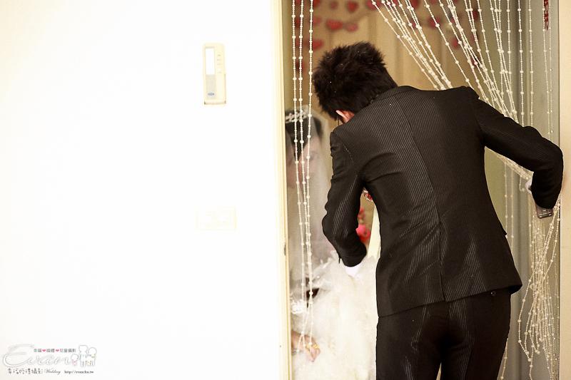 [婚禮攝影]哲銘&玫婷 婚禮全紀錄_240