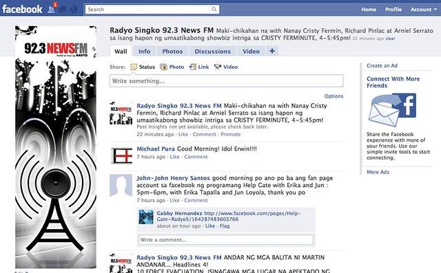 Radyo Singko 92.3 News FM (1)