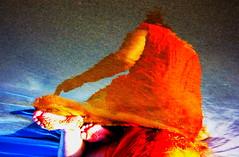 "Water Art: Orange reflections (peggyhr) Tags: ocean blue friends brazil orange woman white reflection beach yellow grey sand niceshot showroom flipped connoisseur ecoledesbeauxarts wetsand finegold 50faves creativephoto contemporaryartsociety 25faves mywinners creativityunleashed worldbest colorphotoaward bforbeauty peggyhr flickrbronzeaward heartawards goodbetterbest exemplaryshotsflickrsbest worldsbestdazzlingshots rubyphotographer ★highqualityimages★ ♡beautifulshot♡ thedigitographer 100commentgroup doubledragonawards ☆brilliantphotography☆ colorphotoawardpremier thebestvisions ""flickraward"" pictureslovers theredmapleaward pegasusaward flickrsgottalent bestpeopleschoice artnetcontemporaryartist artwithoutend mygearandme1 crazyaboutart goldstarawardlevel1 ringexcellence nossasvidasnossomundoourlifeourworld avpa1maingroup chariotsofartists level1photographyforrecreation bravo55555 creativitymanifested1818 blinkagainforinterestingimages youcallitartwhynot art2011 ★★★★★fivestars12345 p1200828e elegantphotoartஐ museed'artmodernedelavilledeflickr"