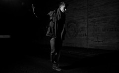 TRACES n5 (byHSP) Tags: camera boy male art film fashion digital germany deutschland photography video hannes team nikon artist fotograf fotografie body kunst duo arts young brasilien vogue shooting mann filme dslr saintpaul mode productions kamera junge fotografo fotoshooting kreativ alemao krper produktion spiegelreflexkamera youngphotographer hsphotography videografie creativefilms hsphotographybyhannessaintpaul mhsproductions hannessaintpaulmertenhellmann