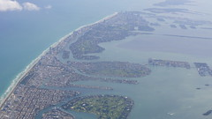 Miami Florida Aerial Photography (RYANISLAND) Tags: usa beach america miami border cuba shoreline aerial american aerialphoto cuban miamibeach atlanticocean southbeach aerialphotography eastcoast 305 northatlanticocean miamiflorida aerialphotos americanborder southbeachmiami beachcommunity borderusa southbeachmiamiflorida areacode305 eastcoastshore