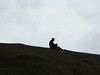 20090727_G9_IMG_2985 (Gogolcat) Tags: india climbing ramanagaram