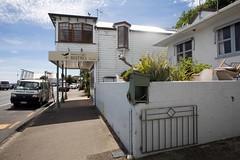 Nelson, NZ (C) 2010