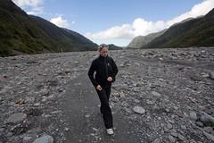 IGlaciers, NZ (C) 2010