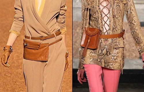 belt-pouches