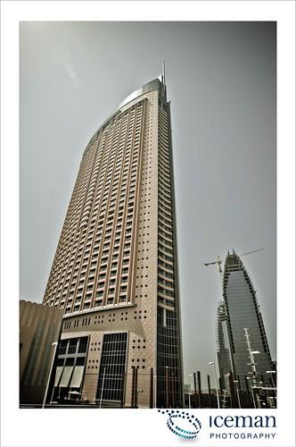 Dubai 110