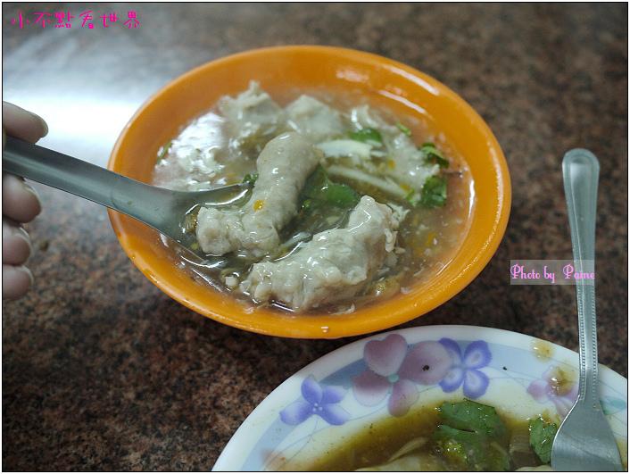 清蒸黑豬肉肉圓 (5).JPG