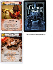 A Game of Thrones LCG card art (simpsonflickr) Tags: game art ice illustration digital photoshop fire artwork paint song or card fantasy illustrator concept draw deviantart simpson ~ ccg remindsmeof georgerrmartin fantasyflightgames ffg georgemartin similarto agameofthrones betterthan songoficeandfire bloodofthedragon