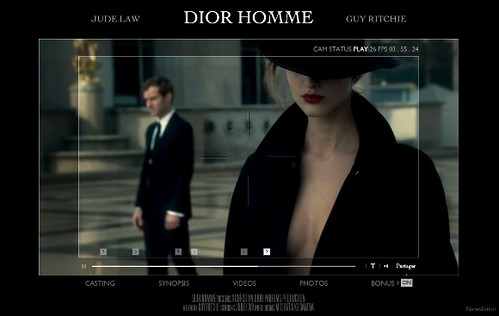 dior_homme_making_of