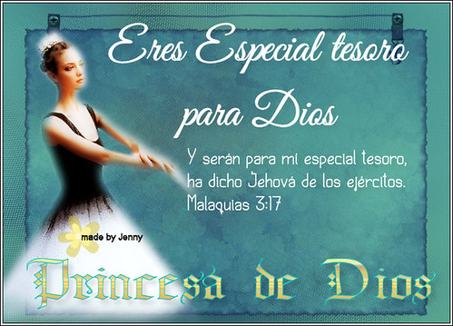 princesadedios2