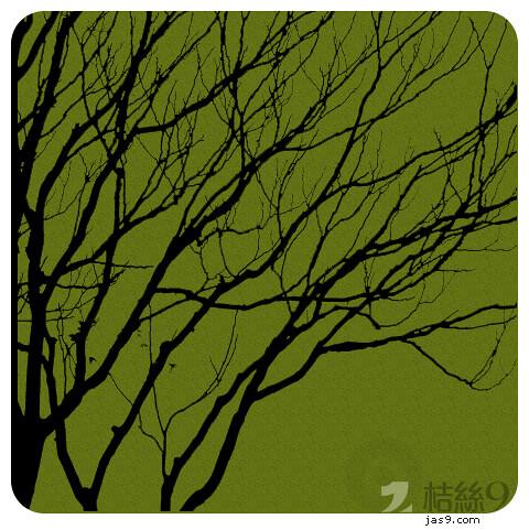 Treetop 1