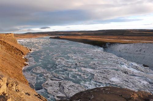 iceland - 9
