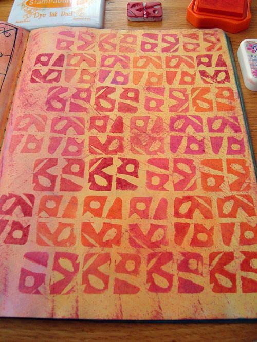 geometric-eraser