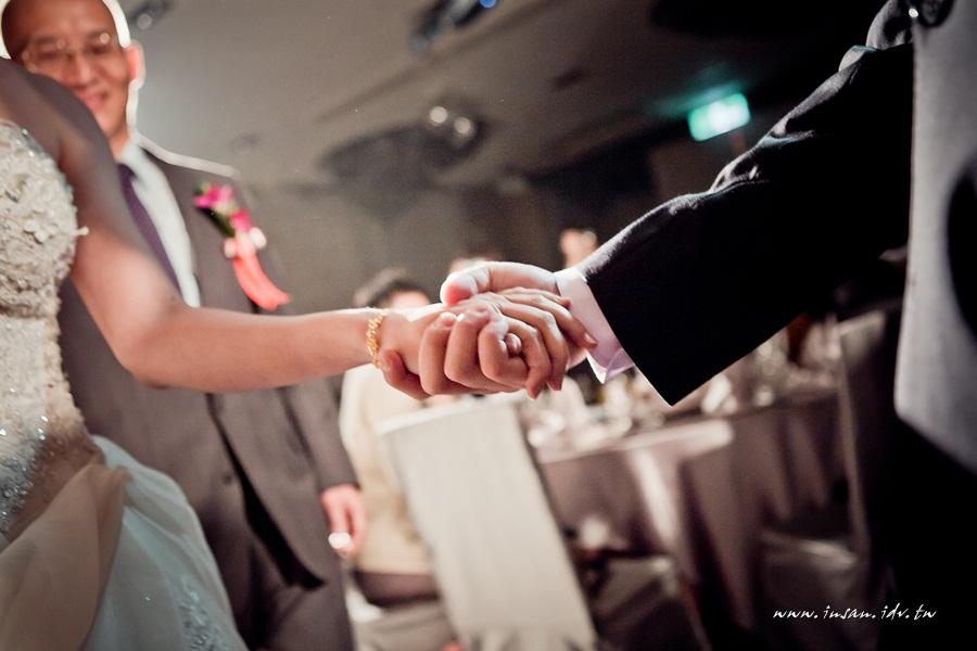 wed101128n_324