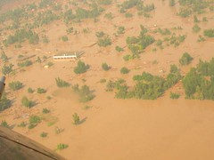 download_015 (RhyNo123) Tags: needhelp pakistanflood