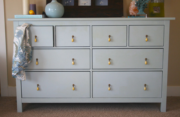 The World's Best Photos of hemnes and pulls Flickr Hive Mind