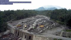 Sungai Boyong Merapi (hactux) Tags: kali dingin lahar merapi banjir boyong