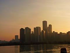 P1030333 (Raji Vathyam) Tags: chicago canon navypier canonrebelxs 15challengeswinner canonrebeleos1000