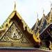 Bangkok- Grand Palace 5