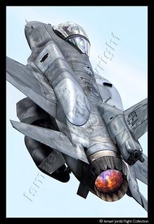 Polski F16 (2013)
