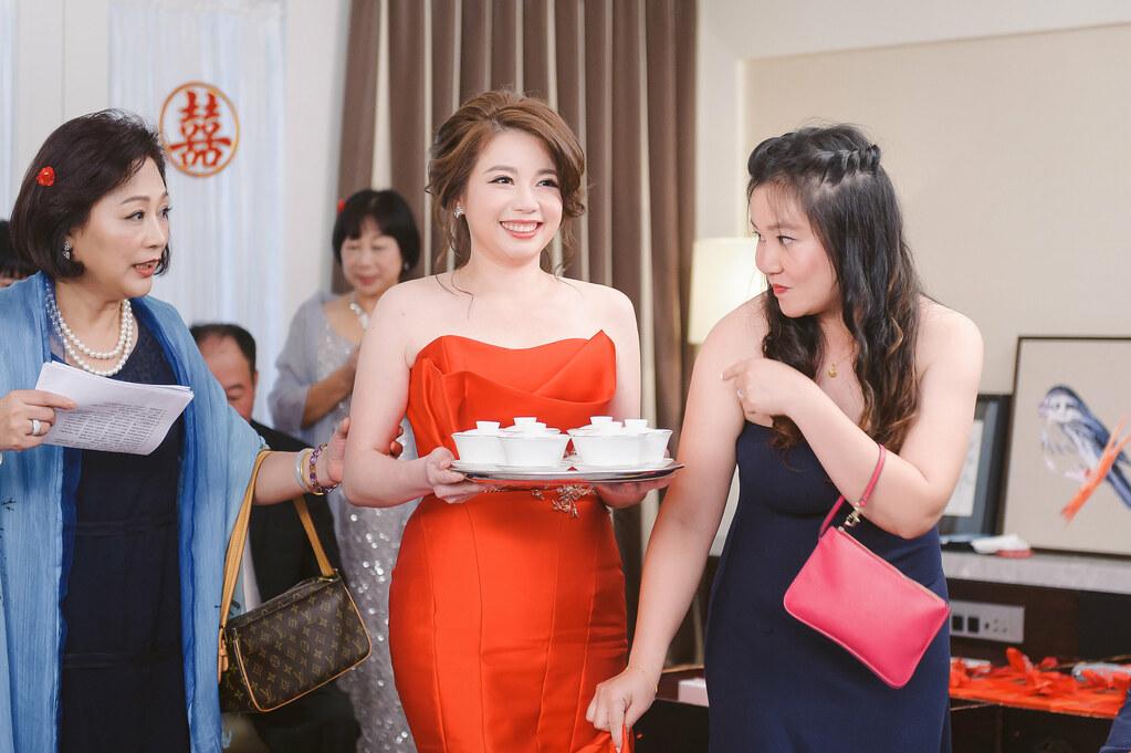 """""""婚攝,台北文華東方婚攝,婚攝wesley,婚禮紀錄,婚禮攝影""""'LOVE09366'"""