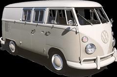 AR-74-14 Volkswagen Transporter Caravelle camper 1965 (Wouter Duijndam) Tags: ar7414 volkswagen transporter caravelle camper 1965 bestelwagen doorloop