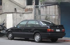 Volkswagen Passat CL (rvandermaar) Tags: volkswagen passat cl vw volkswagenpassat vwpassat passatb3 b3 volkswagenpassatb3 vwpassatb3