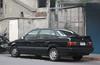 Volkswagen Passat CL (rvandermaar) Tags: volkswagen passat cl vw volkswagenpassat vwpassat passatb3 b3 volkswagenpassatb3 vwpassatb3 taiwan rvdm