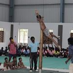 """Workshop on Gymnastics (128) <a style=""""margin-left:10px; font-size:0.8em;"""" href=""""http://www.flickr.com/photos/47844184@N02/29853709345/"""" target=""""_blank"""">@flickr</a>"""