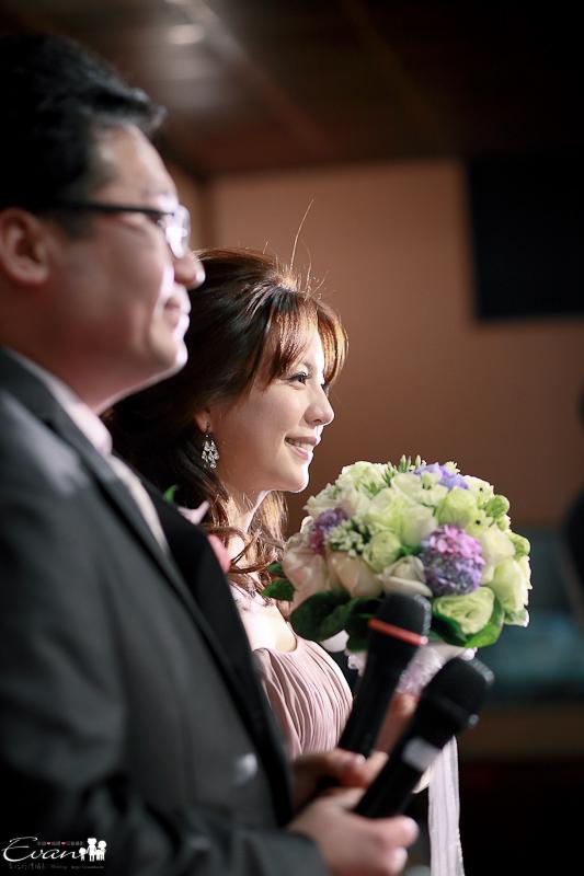 [婚禮紀錄]紀凱與惠玉 婚禮喜宴紀錄-112