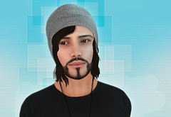 Sacred - Menstuff hunt gift - Facial Hair Tattoo (Wavie Haller) Tags: male fashion skins skin free sl secondlife sacred valiant facialhair hunt kosh freebie anaphora menstuff waviehaller rubysinclair 20tattoo tattoolayer