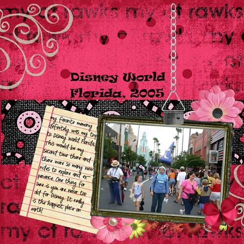 disneyworld2005-web