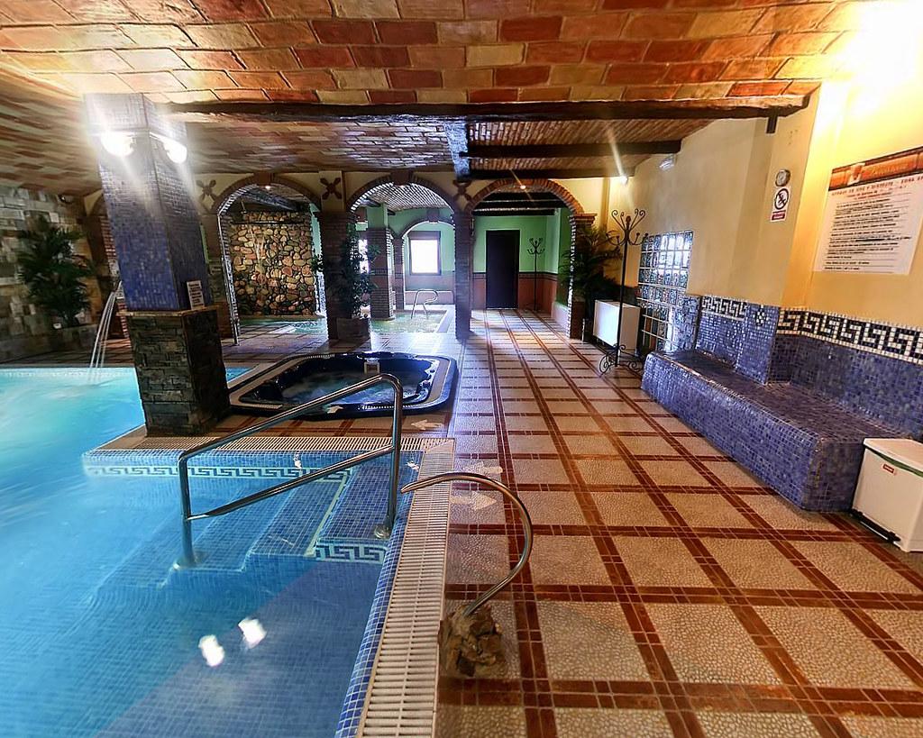 Jacuzzi Sauna Piscina.The World S Best Photos Of Sauna And Vapor Flickr Hive Mind