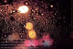 bokeh (NOURA - alshaya ) Tags: love canon flickr bokeh d iso explore 500 non lovly noura 2011        nouero  1