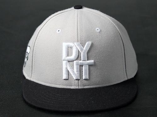 dynt_silver01
