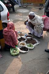 2011_01-14_NewDelhi_RedFort-IndiaGate068