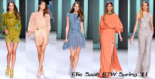 ElieSaab RTW