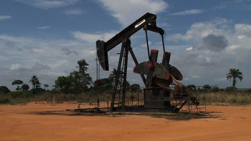 """Résultat de recherche d'images pour """"petrole muanda"""""""