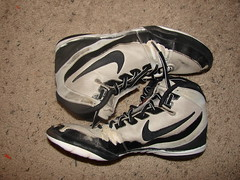 nike freeks 10.5 (KingKail) Tags: clothing