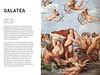 Raphael_Page_11