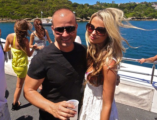 SubliminalSydneyBoatParty11 - 32