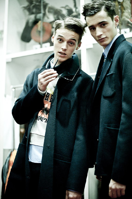 Robbie Wadge3469_FW11_Paris_Acne(Dazed Digital)