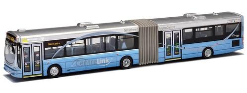 OM41309-2