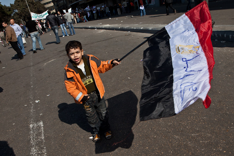 Cairo_Day1_019.jpg