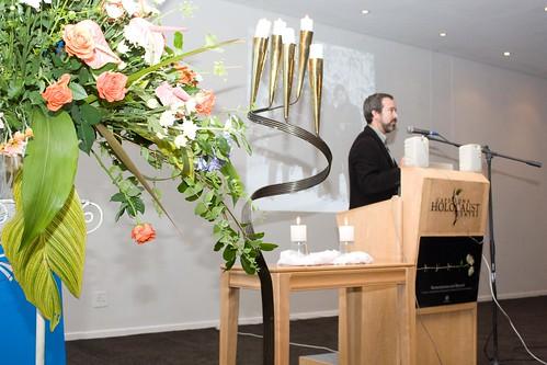 Memorial Day 2011. Holocaust Memorial Day 2011