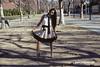msv2013 (javiphoto.com) Tags: girl kodak 64 kodchrome